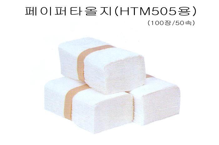db1401bf69c799d57a1b3c3b3c045a9e_1441934